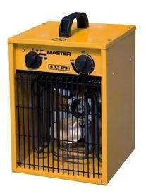 Master nagrzewnica elektryczna B 3,3 EPA/EPB 4012.004 3,3kW 230V