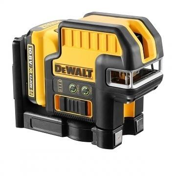 DeWalt DCE0825D1G-QW