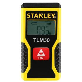 Stanley STHT9-77425