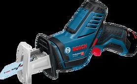 Bosch GSA 12V-14