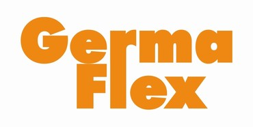 Germa Flex