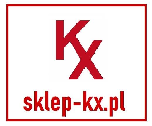 Sklep KX