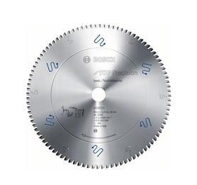 Bosch piła tarczowa Multimaterial Top Precision 254x30 mm 80 zębów 2608642098