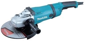 Makita GA9040RF01 szlifierka kątowa 230 mm 2600W w kartonie