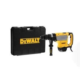 DeWalt D25773K-QS młot udarowo-obrotowy 1700W 19,4J 10,5kg SDS-Max w walizce