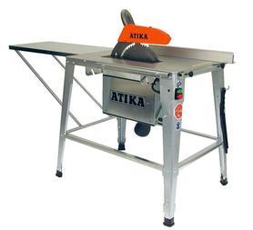 Atika HT315 pilarka stołowa 315 mm 3,0KW 230W 90 mm A301927