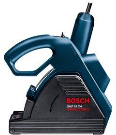 Bosch GNF 35CA bruzdownica 1400W w walizce 0601621708