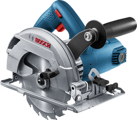 Bosch GKS 600 pilarka tarczowa 165 mm 1200W w kartonie 06016A9020
