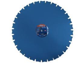 NORTON TARCZA Diamentowa UNIVERSAL 650mm CLIPPER PRO UNIVERSAL LASER