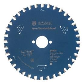 Bosch Expert for Sandwich Panel EX SH H piła do cięcia drewna 190x30 mm 36 zębów 2608644367