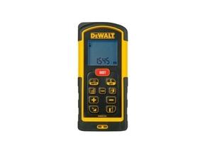 DeWalt DW03101-XJ dalmierz laserowy 100 m