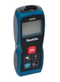 Makita LD050P dalmierz laserowy 50 m