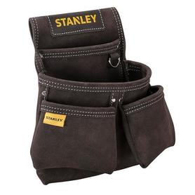Stanley STST1-80116 kieszeń do pasa 3 przegrody + uchwyt