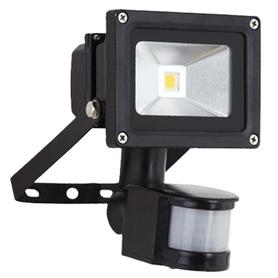 REFLEKTOR COB LED VOLTENO 10W RUCH