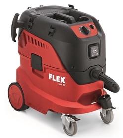 Flex S44 L AC odkurzacz przemysłowy 1400W klasa L 444146