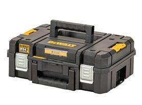 DeWalt DWST83345-1 walizka TSTAK II 2,0 krótki uchwyt