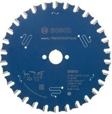 Bosch Expert for Sandwich Panel piła do cięcia drewna 160x20 mm 30 zębów 2608644365
