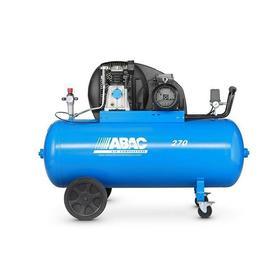 ABAC SPRĘŻARKA OLEJOWA A39/200 3HP 230V 393l/min
