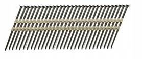 Bostitch gwoździe BRT21 4,60x145mm 660 szt. KB460145