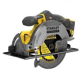 Stanley SFMCS500B-XJ akumulatorowa pilarka tarczowa 18V V20 bez akumulatorów i ładowarki w kartonie