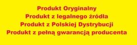 MAKITA ODKURZACZ 230V / 2x18V BEZ AKUMULATORÓW I ŁADOWARKI DVC860LZ