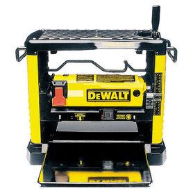 DeWalt DW733-QS przenośna strugarka grubościówka 1800W