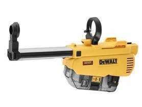 DeWalt DWH205DH-XJ adapter do odsysania pyłu do DCH263