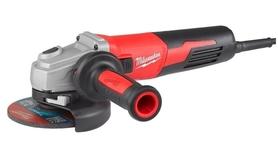 Milwaukee AGV13-125XE szlifierka kątowa 125 mm 1250W w kartonie 4933451218