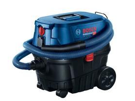 Bosch GAS 12-25 PL odkurzacz przemysłowy do pracy na sucho i mokro 1350W 25l 060197C100