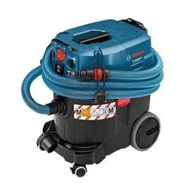 Bosch GAS 35 M AFC odkurzacz przemysłowy uniwersalny do pracy na sucho i mokro 1380W 35l 06019C3100