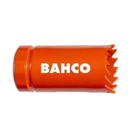 BAHCO OTWORNICA BIMETALOWA 16 mm 3830-16-VIP