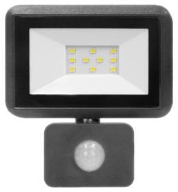 ORNO REFLEKTOR LED 10W 800lm RUCH 4000K IP44