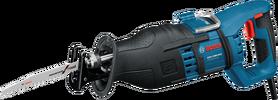 Bosch GSA 1300 PCE piła szablasta 1300W w walizce 060164E200
