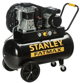 STANLEY 28FA404STF026 SPRĘŻARKA OLEJOWA 100 litrów 2.0KM 230V 10 Bar FATMAX