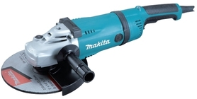 Makita GA9030RF01 szlifierka kątowa 230 mm 2400W w kartonie
