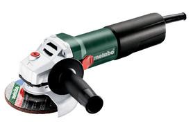 Metabo WEQ 1400-125 szlifierka kątowa 125 mm 1400W w kartonie 600347000