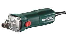 Metabo GE 710 Compact szlifierka prosta 710W 6 mm w kartonie 600615000