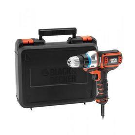 Black&Decker MT350K-QS urządzenie wielofunkcyjne Multievo 300W w walizce
