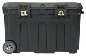 Stanley 1-93-278 walizka na kołach Kombi duża 189 litrów