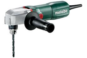 Metabo WBE 700 wiertarka kątowa 700W w kartonie 600512000