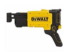 DeWalt DCF6202-XJ magazynek do wkrętarki do płyt kartonowo-gipsowych DCF620N-XJ