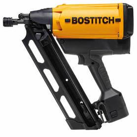 Bostitch GF9033-E gazowa gwoździarka PT/WW33 50-90 mm w walizce