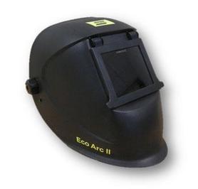 ESAB przyłbica spawalnicza ECO ARC II 90x110
