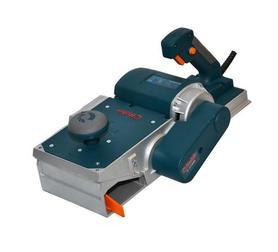 REBIR STRUG 2150W 155mm IE-5708M
