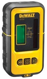 DeWalt DE0892-XJ detektor do urządzeń laserowych