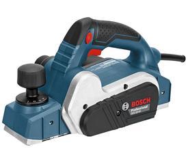 BOSCH STRUG 630W 82mm/0-1,6mm GHO 16-82 06015A4000