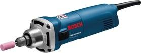 Bosch GGS 28 CE szlifierka prosta 650W w kartonie 0601220100