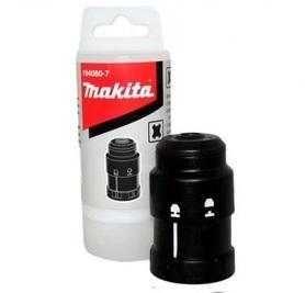 Makita 194080-7 uchwyt wiertarski SDS-Plus do młotowiertarek Makita