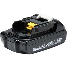 Makita BL1820 akumulator 18V 2,0Ah 632B42-4