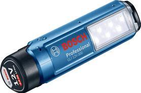 Bosch GLI 12V-300 akumulatorowa latarka Led 12V bez akumulatorów i ładowarki w kartonie 06014A1000